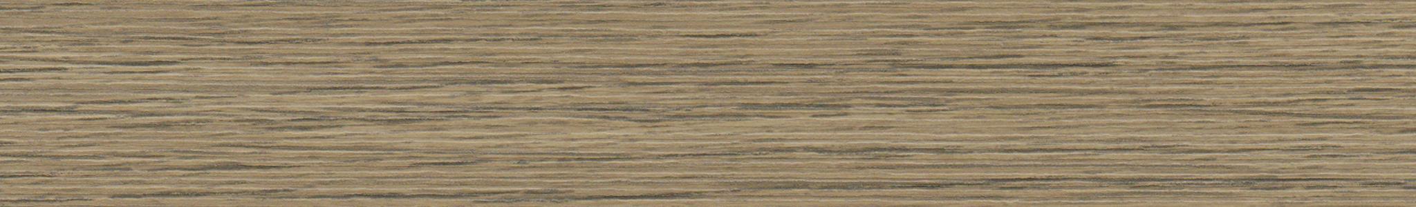 HD 244216 ABS hrana dub tabák gravír