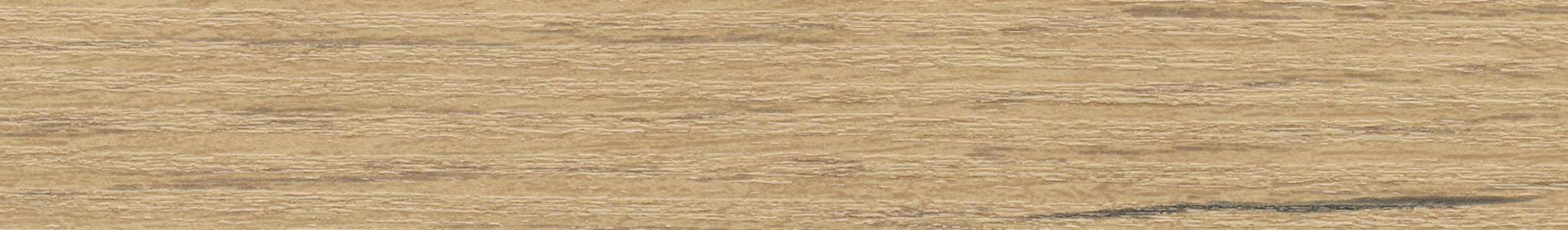 HD 244262 ABS Edge Oak Lancelot Pore