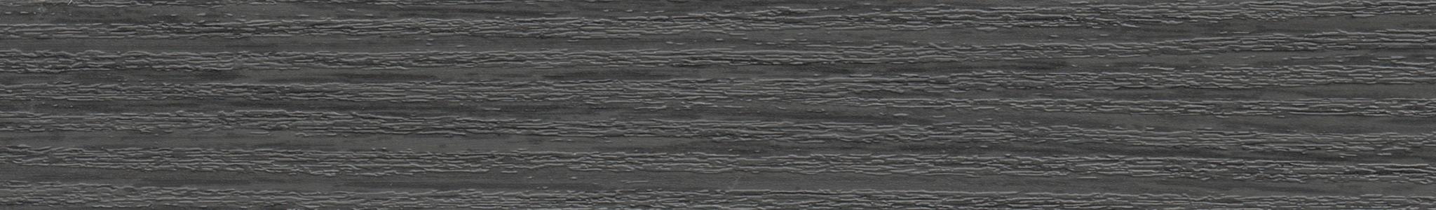 HD 244272 кромка ABS дуб темный гравировка