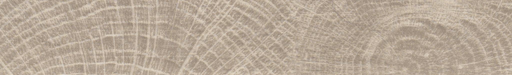 HD 244326 ABS hrana dub end-grain