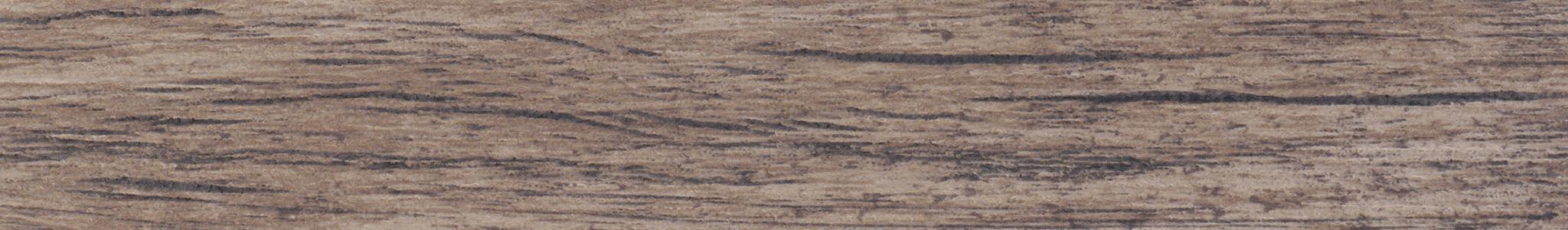 HD 244332 ABS hrana dub šedý gravír