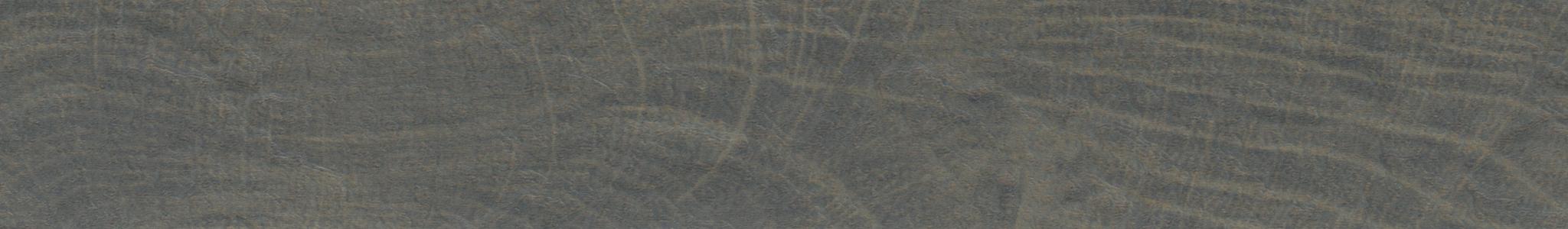 HD 244342 ABS hrana dub end-grain