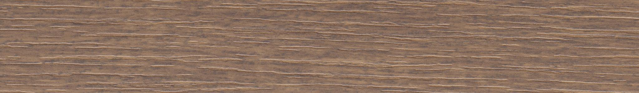 HD 244411 ABS Edge Native Oak Antique Pore