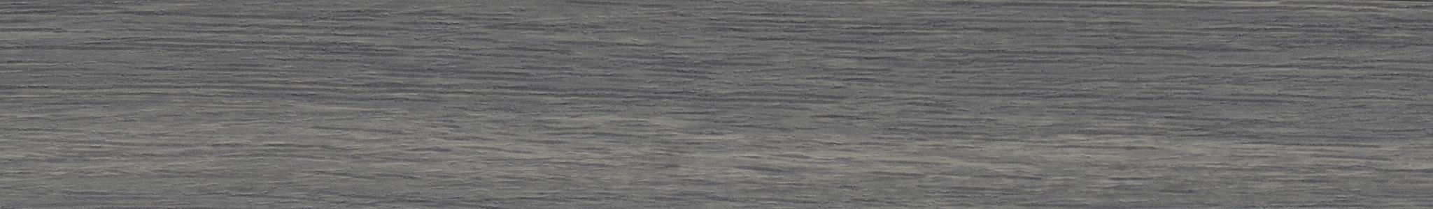 HD 244456 ABS Edge Painted Oak Midnight Pore