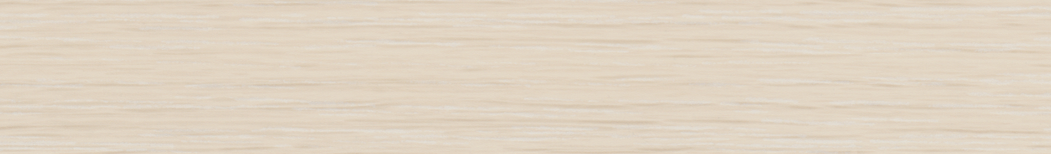 HD 24510 ABS Edge Bleached Oak Smooth