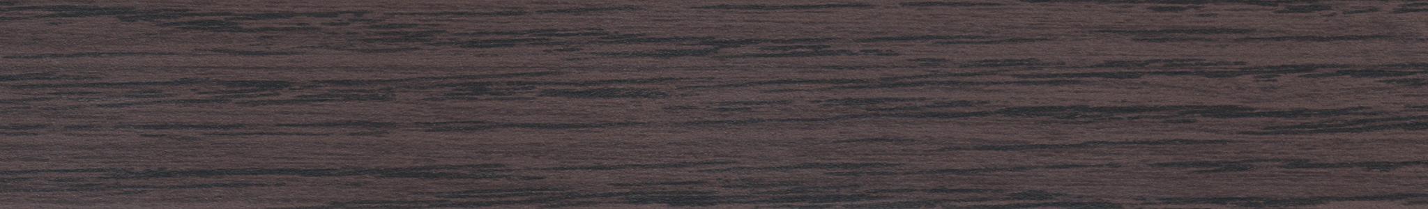 HD 24521 ABS hrana dub hladký