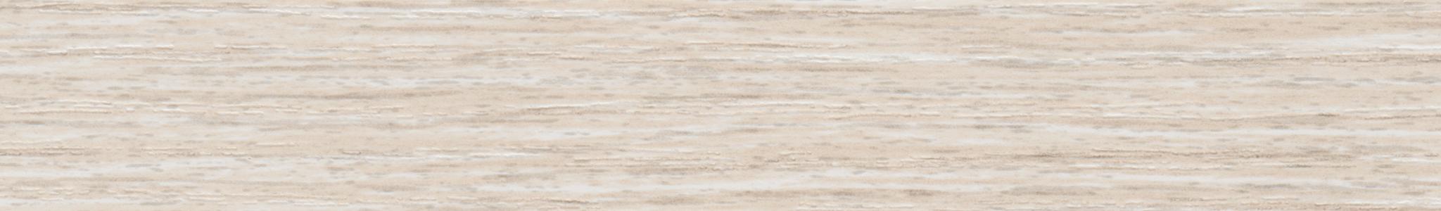 HD 245325 ABS Edge Alpin Snow Oak Pore