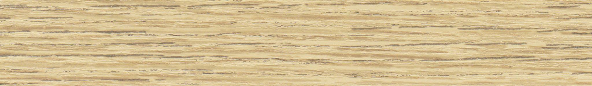 HD 245527 ABS hrana dub kamenný gravír