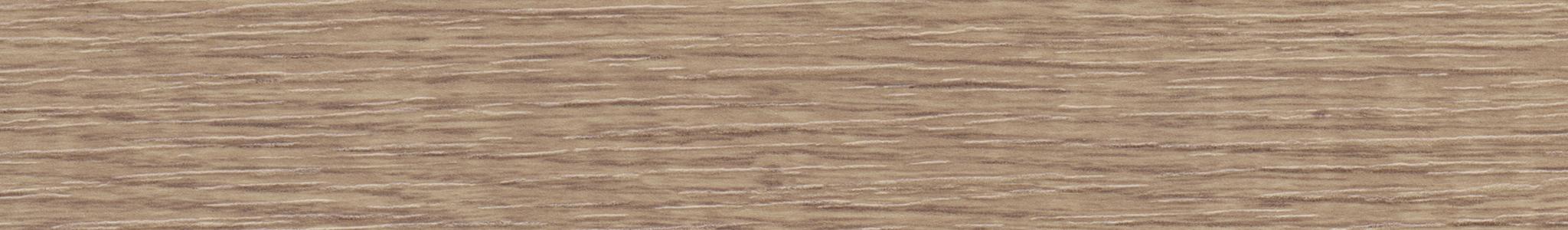 HD 245990 ABS Edge Naredo Oak Pore