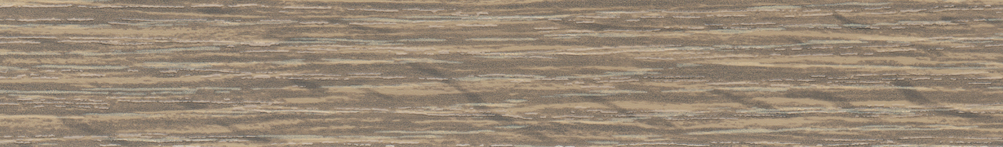 HD 246180 ABS hrana dub skořice gravír