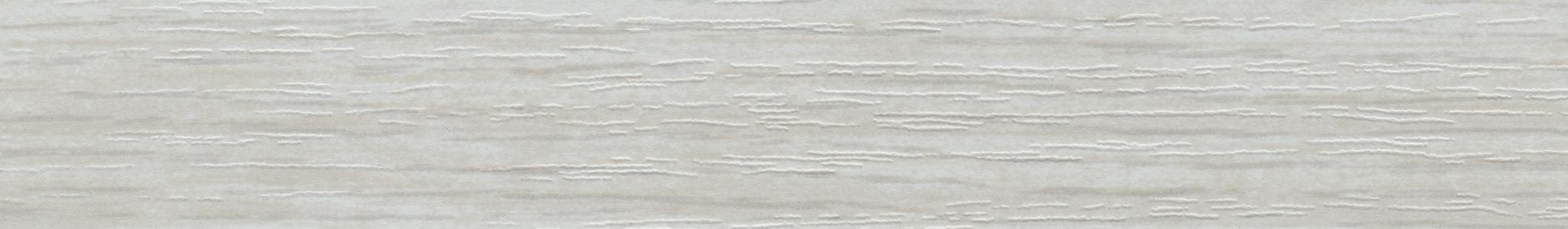 HD 246251 ABS hrana dub bari šedý gravír