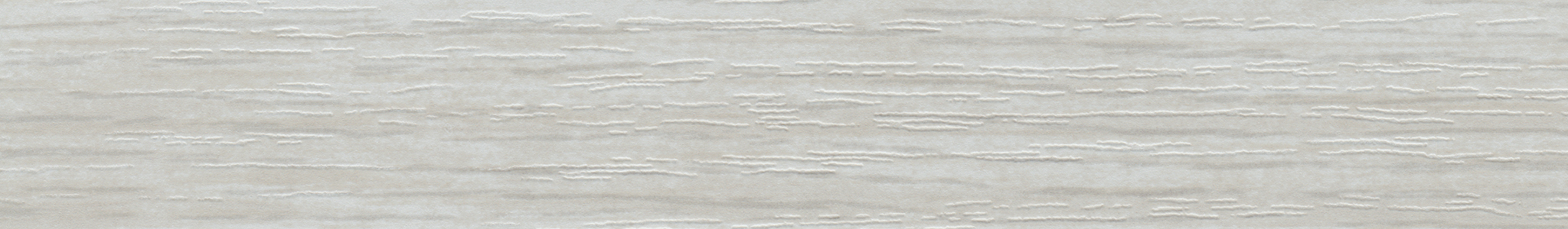 HD 246251 ABS Edge Oak Bari Grey Pore
