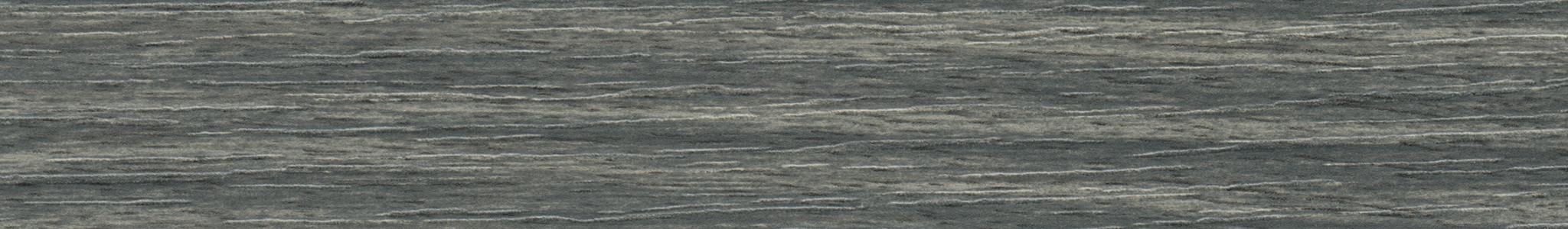 HD 24631 ABS hrana dub tmavý gravír