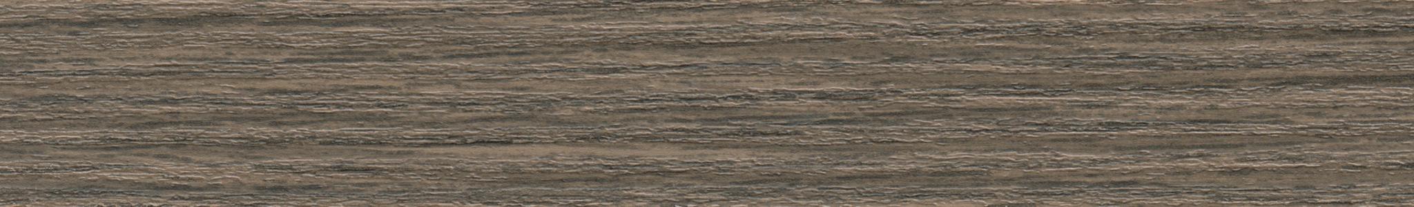 HD 247717 ABS hrana dub bahenní gravír
