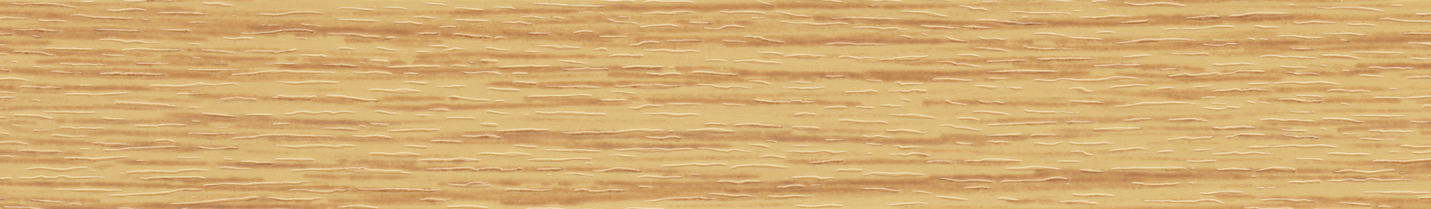 HD 24781 ABS Edge Oak Pore