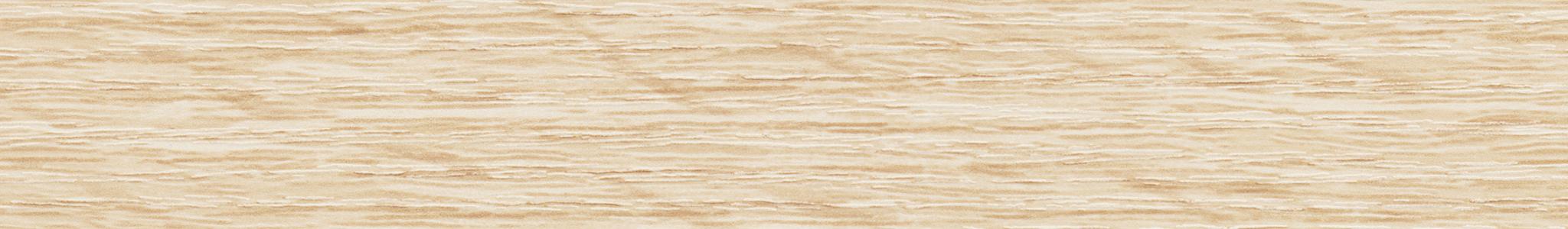 HD 247849 ABS hrana dub pískový gravír