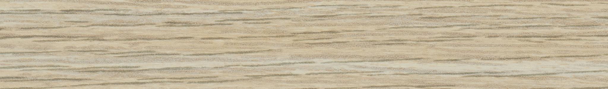 HD 248310 ABS Edge Oak Pore
