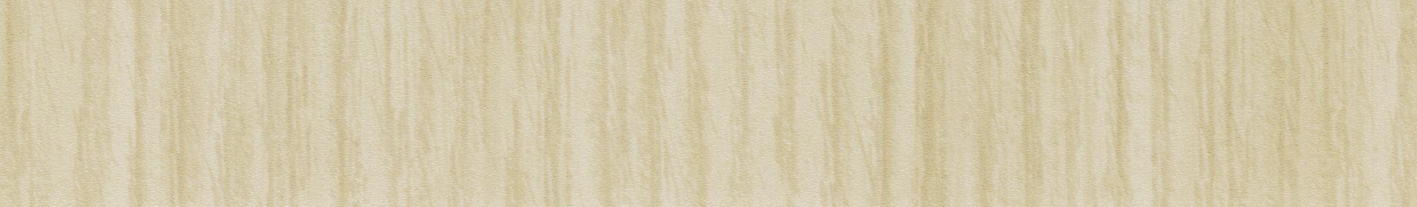 HD 24834 ABS hrana dub Sorano perla