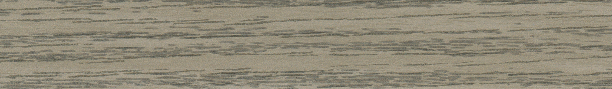 HD 248500 ABS Kante Dekor Eiche Salisbury perl