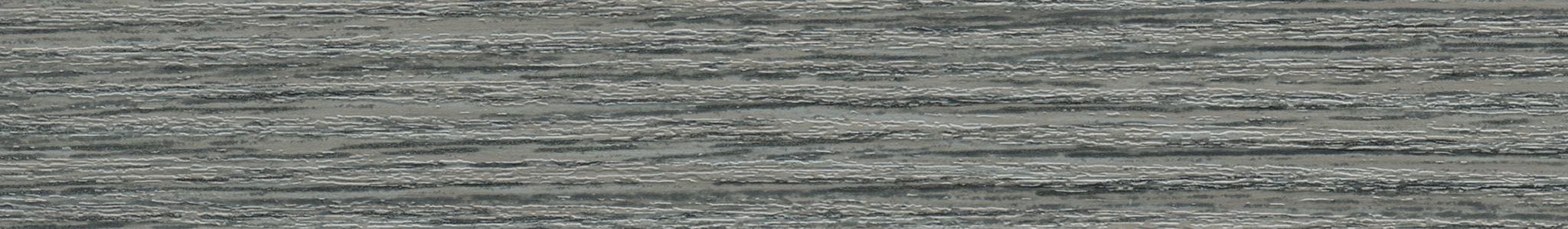 HD 248718 кромка ABS дуб серый гравировка
