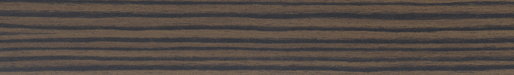 HD 250186 ABS hrana modřín čokoláda perla