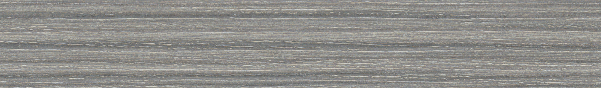 HD 251477 ABS Edge Grey Pine Pore