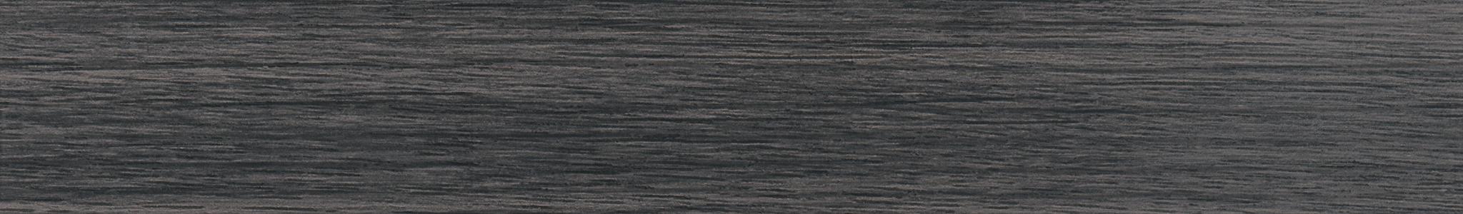 HD 251702 ABS hrana jilm hnědý gravír