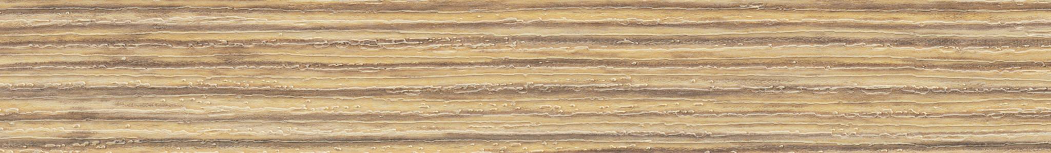 HD 253045 Chant ABS Sapin Blanc  Graine