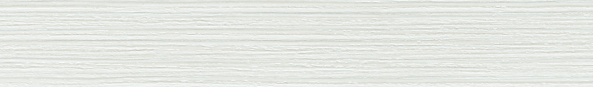 HD 253433 ABS hrana pinie polární gravír