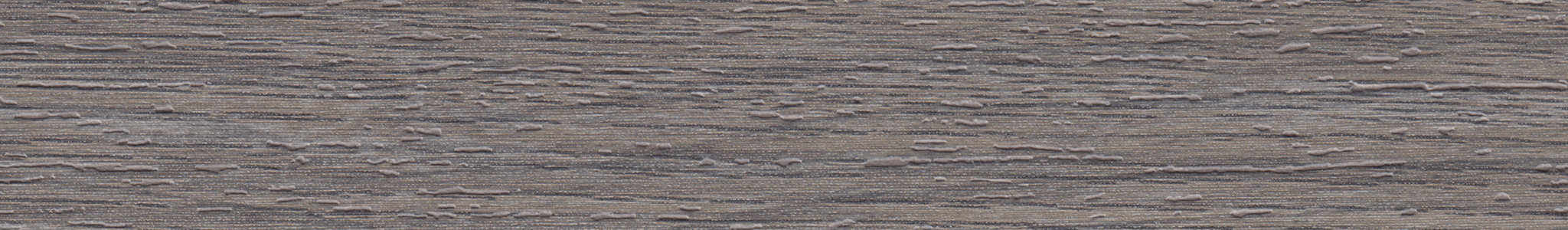 HD 25364 ABS Edge Stone Elm Pore