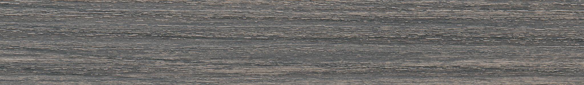 HD 253766 кромка ABS вяз коричневый гравировка