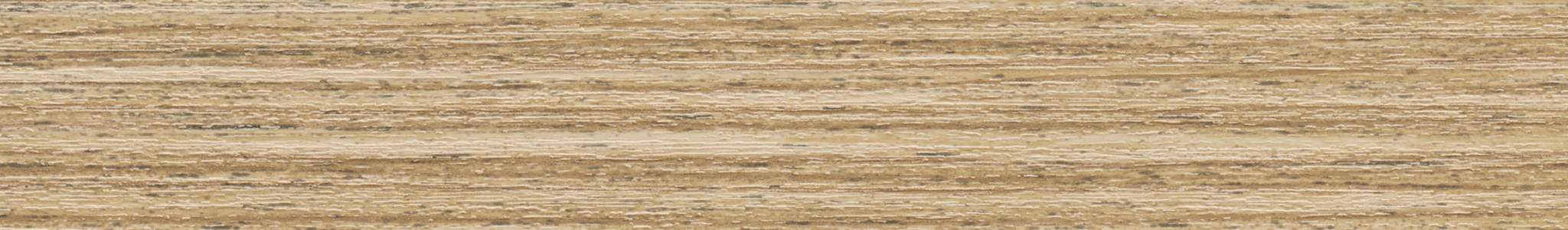 HD 254033 ABS Edge Hemlock Pore