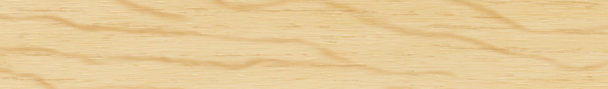 HD 254058 ABS hrana borovice norfolk gravír