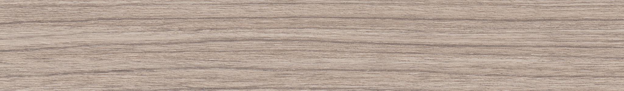 HD 254059 Кромка ABS Вяз Лионга - Поры - Мягкая Матовая