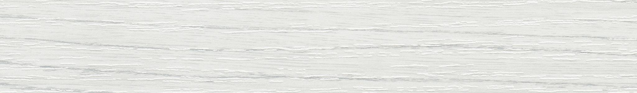 HD 254102 кромка ABS вяз кремовый гравировка