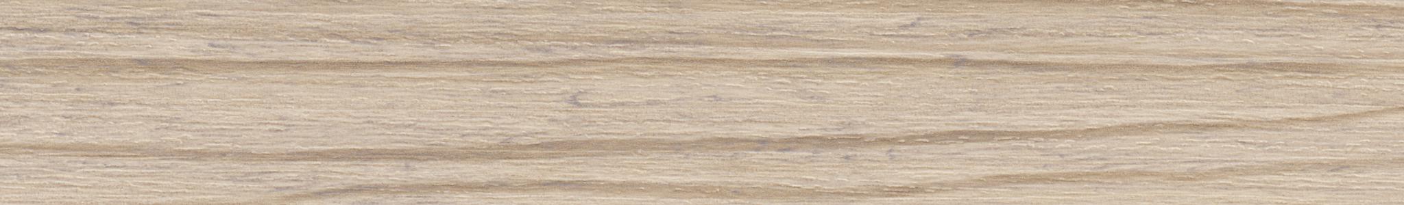 HD 254435 ABS Edge Cult Pine Melange Pore Softmatt