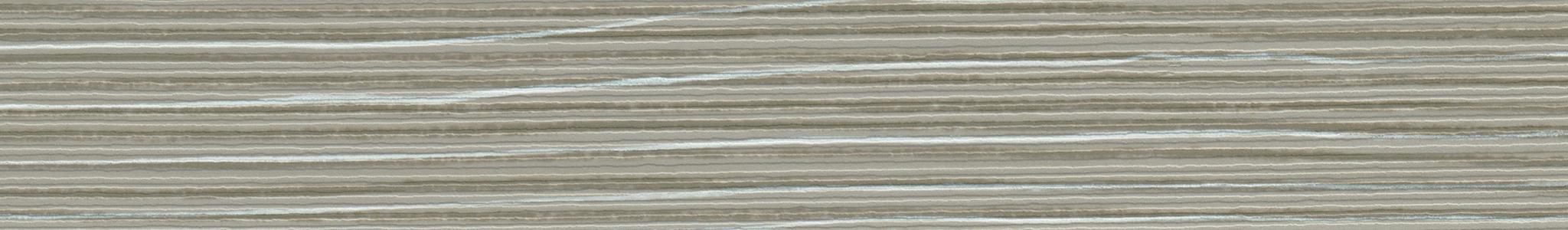 HD 254525 ABS hrana borovice šedá gravír