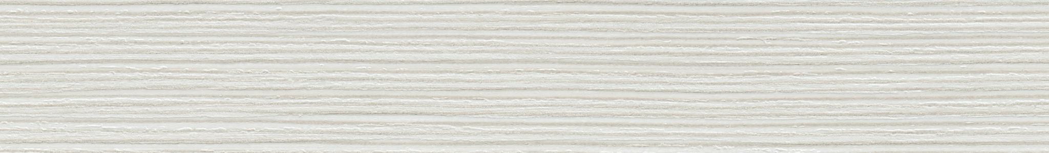 HD 255006 ABS hrana borovice bílá gravír