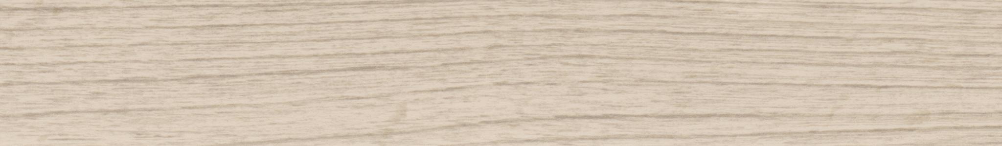 HD 255573 ABS Edge Sand Pine Smooth Softmatt