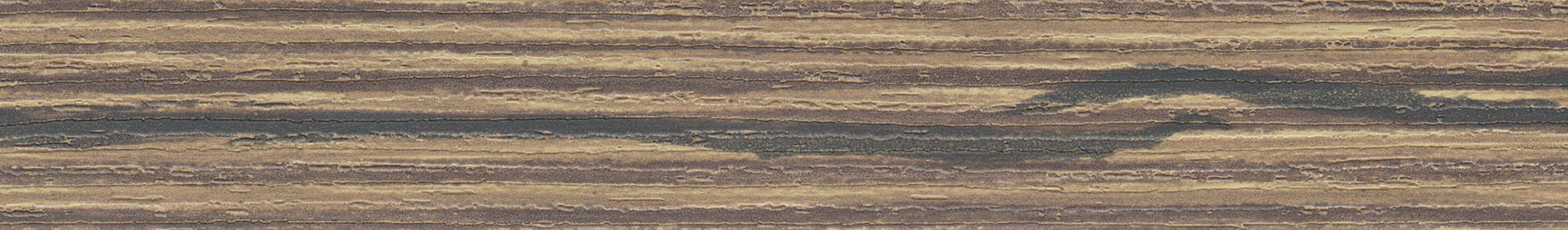 HD 25724 Chant ABS Épicéa Log Wall Graine