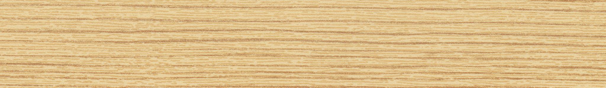 HD 258408 ABS Kante Dekor Kiefer perl