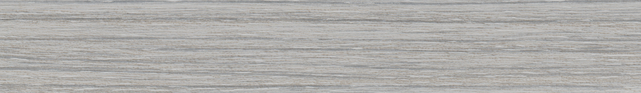 HD 26089 Chant ABS Gris Nordique Graine