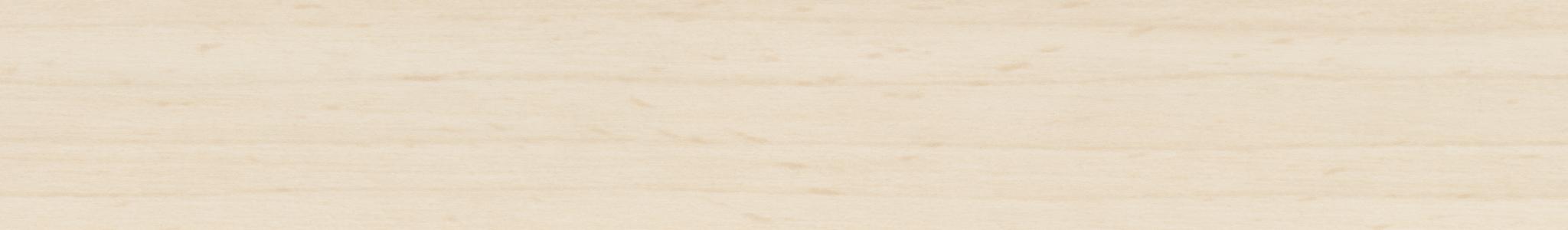 HD 261008 Кромка ABS Дикая Груша - Гладкая - Мягкая Матовая