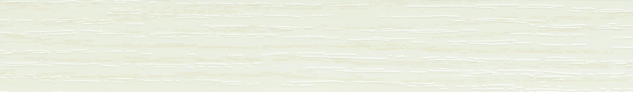 HD 262284 кромка ABS ясень белый гравировка