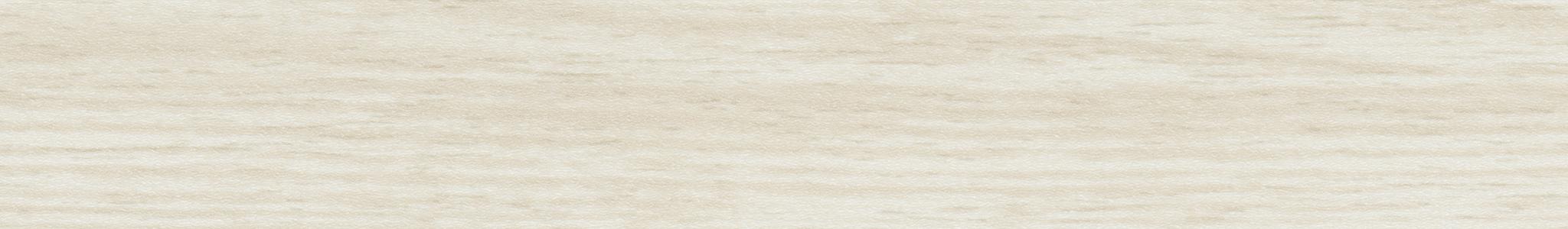 HD 262293 Chant ABS Acacia Crème Perle