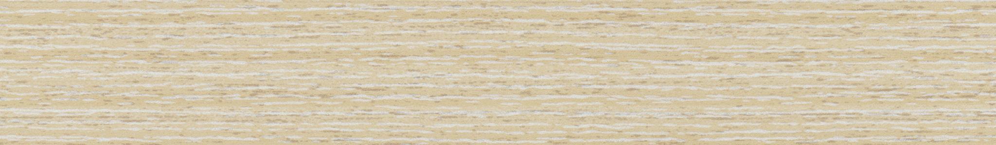 HD 262577 ABS hrana jasan Nobel perla