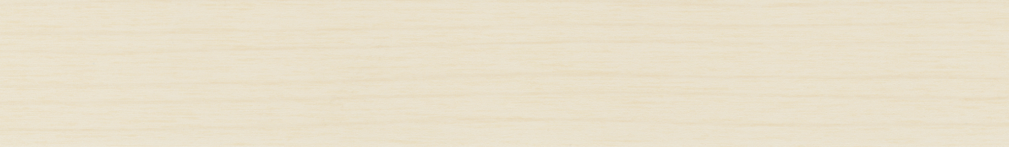 HD 263306 ABS Edge Maple Murnau Pearl