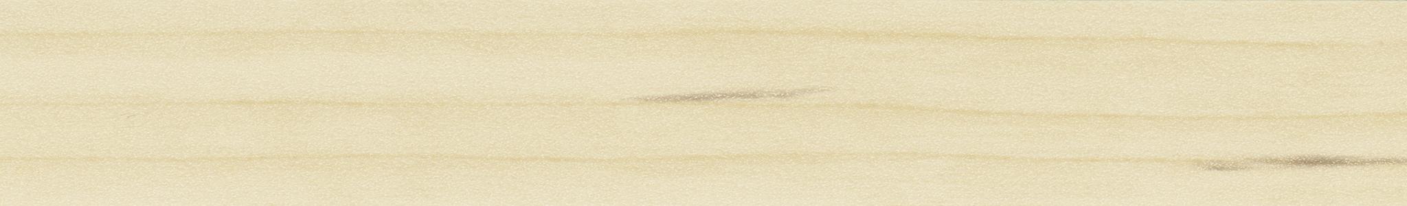 HD 263840 ABS hrana javor Mandal perla