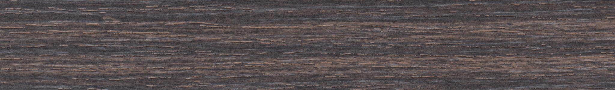HD 264019 ABS Edge Ash Pore