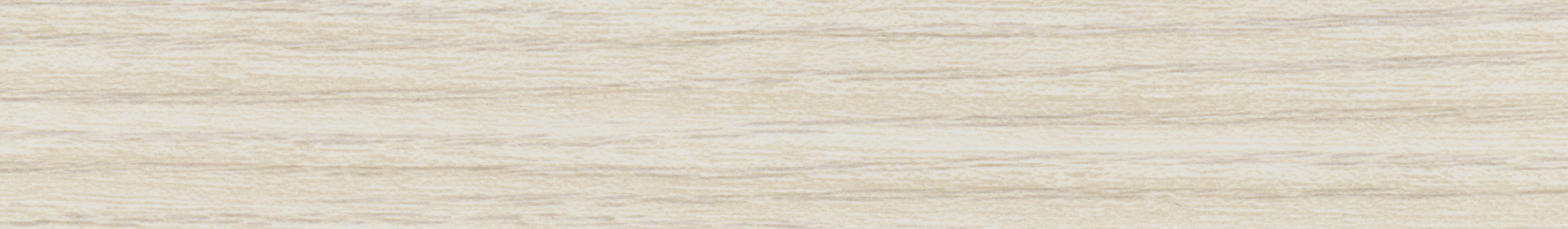HD 264023 ABS Edge Ash Portland Softmatt